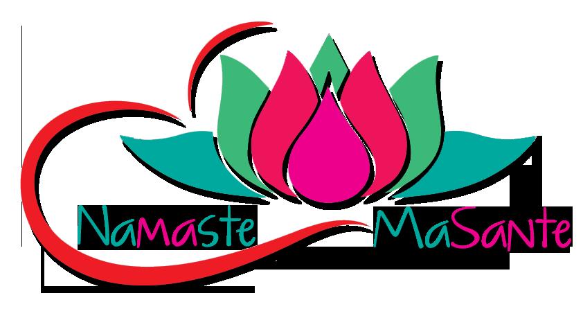 Namaste Ma Santé Yoga en ligne