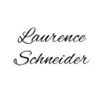Laurence Schneider soins énergétiques Cévennes